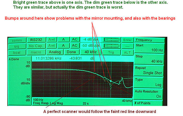 Click image for larger version.  Name:Andy2.jpg Views:134 Size:97.9 KB ID:2177