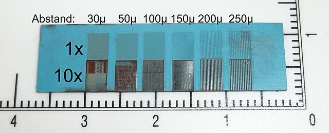 Click image for larger version.  Name:Blue Keramik - Unten.jpg Views:8 Size:90.8 KB ID:52096