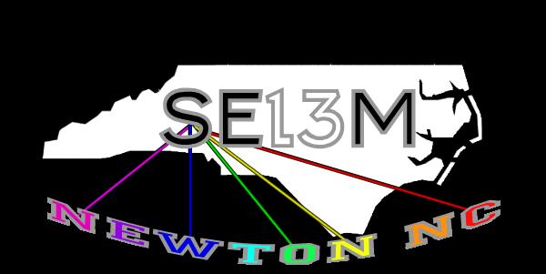 Click image for larger version.  Name:selem-logo-9.png Views:75 Size:41.4 KB ID:55553