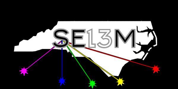 Click image for larger version.  Name:selem-logo-9-4.png Views:67 Size:35.1 KB ID:55558
