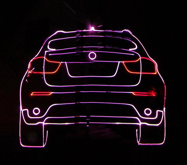 Click image for larger version.  Name:bmw x6.jpg Views:79 Size:76.8 KB ID:32058