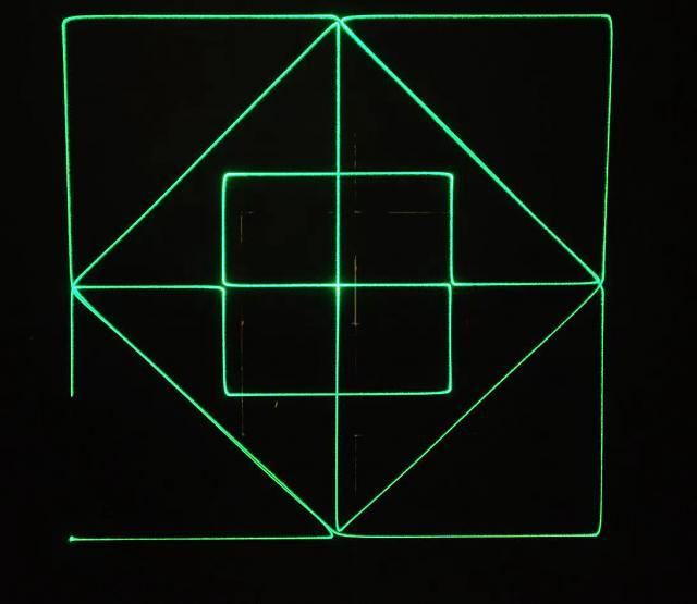 Click image for larger version.  Name:laser media image.jpg Views:2 Size:111.9 KB ID:58082