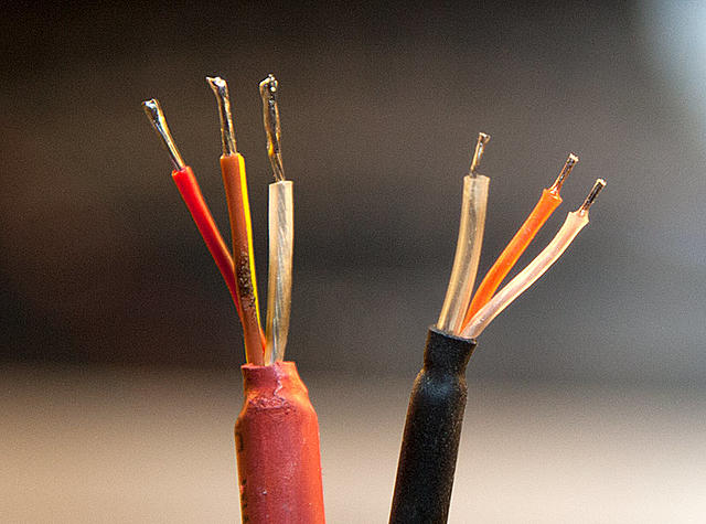 Click image for larger version.  Name:tinned-wires.jpg Views:12 Size:99.5 KB ID:43029