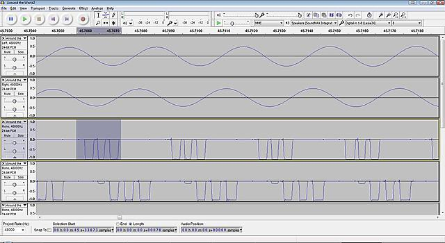 Click image for larger version.  Name:Audacity.jpg Views:24 Size:86.9 KB ID:43169