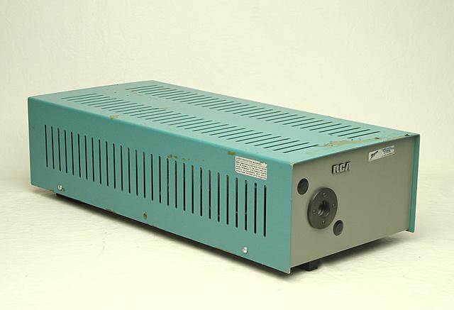 Click image for larger version.  Name:RCA LD-15414.jpg Views:16 Size:255.4 KB ID:43764