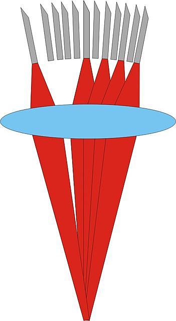 Click image for larger version.  Name:Faserbündel-Kopf.jpg Views:6 Size:53.6 KB ID:44109