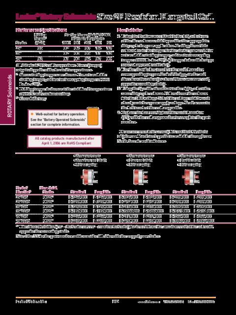 Click image for larger version.  Name:LedexRotary_2E.pdf Views:21 Size:137.4 KB ID:44608