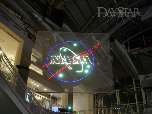 Click image for larger version.  Name:DSLI_NASA_YurNt_2.jpg Views:52 Size:185.5 KB ID:17488