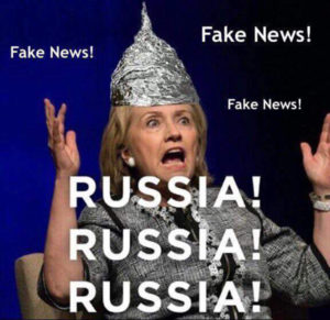 Click image for larger version.  Name:Hillary-Meme-300x291.jpg Views:7 Size:22.9 KB ID:51903