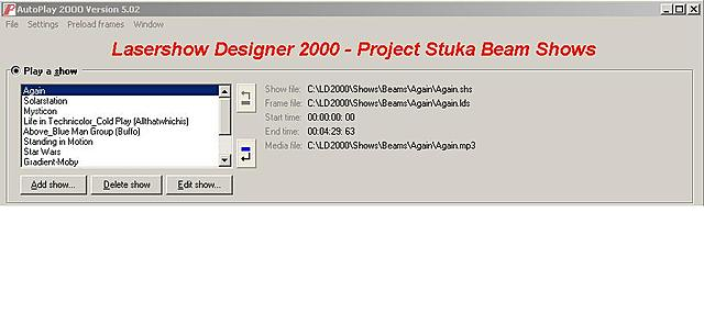Click image for larger version.  Name:beams.JPG Views:25 Size:40.3 KB ID:13267