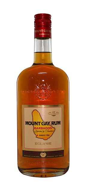 Click image for larger version.  Name:mount-gay-rum-front-highres_4.jpg Views:10 Size:167.7 KB ID:40083