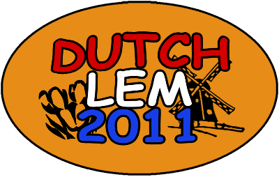 Click image for larger version.  Name:dutchlem2011-1.png Views:6 Size:18.1 KB ID:25565