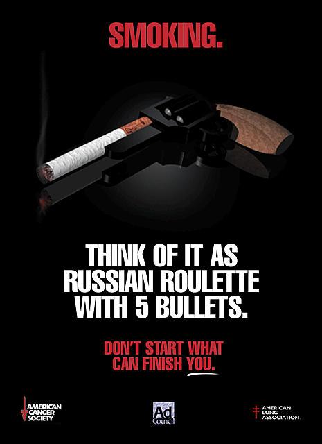 Click image for larger version.  Name:Anti-Smoke ad.jpg Views:31 Size:117.5 KB ID:25113