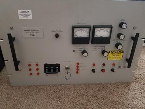 lexel power supply.jpg