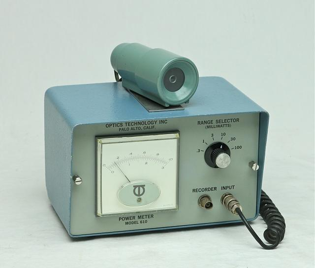 Click image for larger version.  Name:OTI-610 HSC System .jpg Views:2 Size:302.2 KB ID:54585