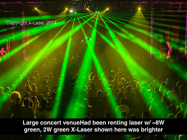 Click image for larger version.  Name:ClubReplace.jpg Views:49 Size:882.4 KB ID:44715