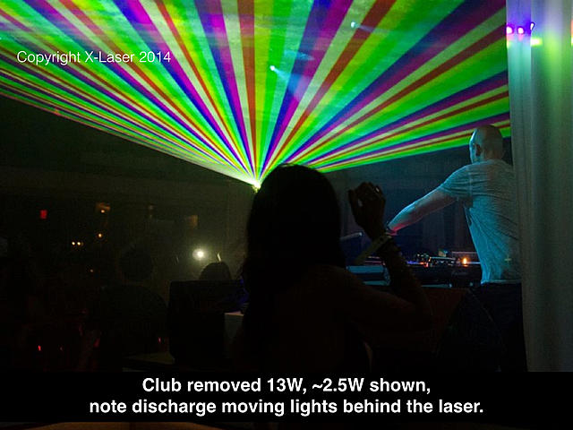 Click image for larger version.  Name:ClubReplace2.jpg Views:46 Size:610.7 KB ID:44716