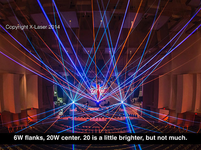 Click image for larger version.  Name:concertA-B.jpg Views:44 Size:965.0 KB ID:44717