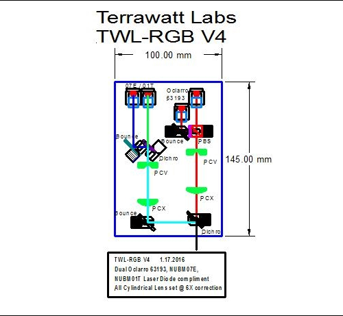Click image for larger version.  Name:TWL-RGB-V4.JPG Views:127 Size:81.1 KB ID:49329
