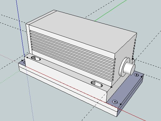 Click image for larger version.  Name:LWG300mW.jpg Views:6 Size:44.2 KB ID:18187