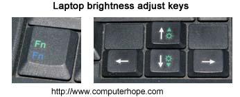Click image for larger version.  Name:laptopb.jpg Views:20 Size:12.3 KB ID:19352
