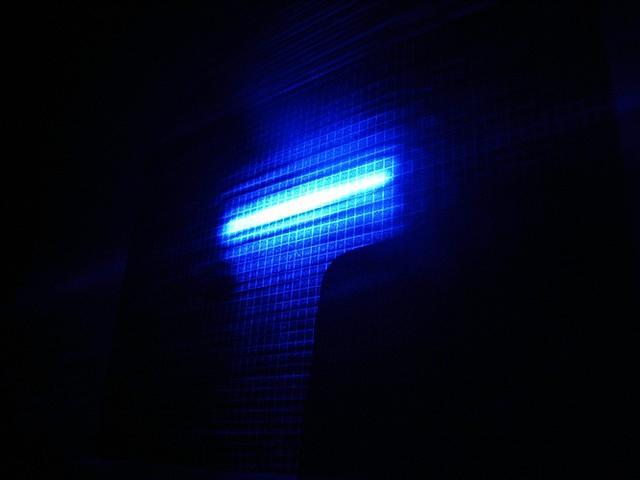 Aixiz far field uncorrected beam size 2