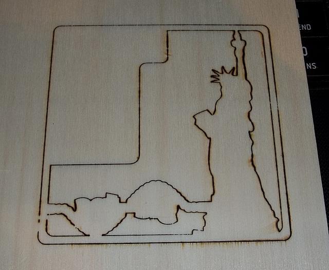 Click image for larger version.  Name:Muster Liberty2 - Fertig2-Hinten.jpg Views:3 Size:224.3 KB ID:50620