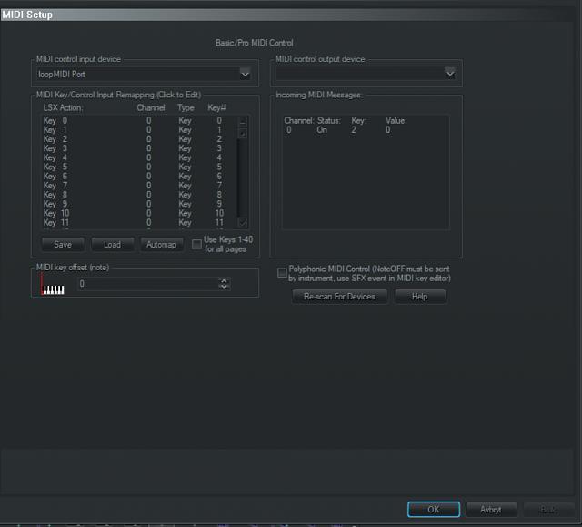 Click image for larger version.  Name:midi-setup.png Views:1 Size:214.7 KB ID:54378