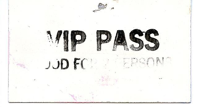 Click image for larger version.  Name:LaserFairInc-1979-2.jpg Views:4 Size:124.1 KB ID:52327