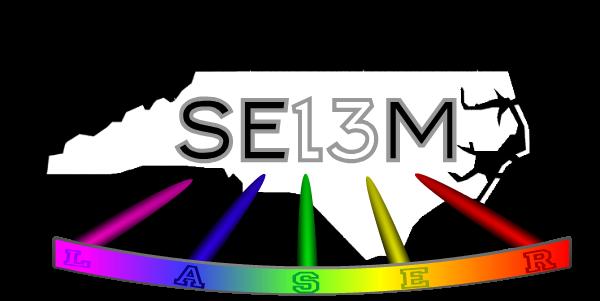 Click image for larger version.  Name:selem logo 7 6.png Views:44 Size:46.8 KB ID:55546