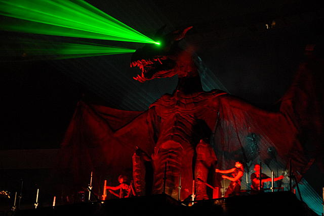 Click image for larger version.  Name:dragon2c.jpg Views:10 Size:133.9 KB ID:2181