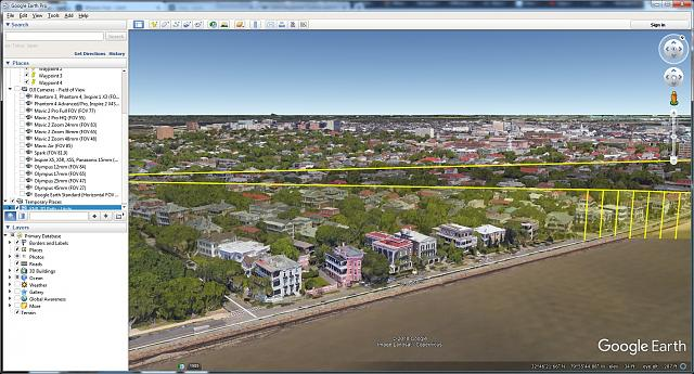 Click image for larger version.  Name:Battery Point Google Earth Pro Height Example.jpg Views:1 Size:602.3 KB ID:54610