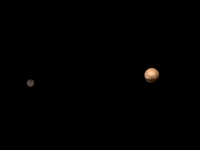 Click image for larger version.  Name:pluto_charon_150709_color_final.png Views:14 Size:28.4 KB ID:47712