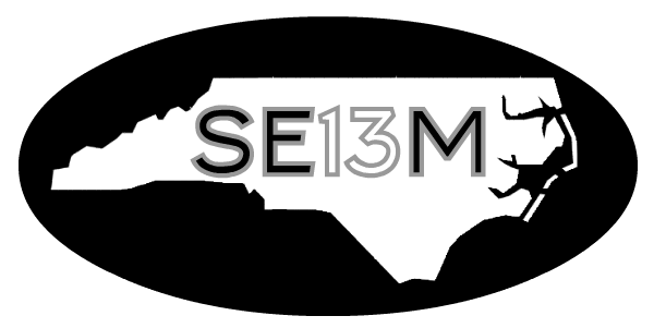Click image for larger version.  Name:selem logo 3.png Views:61 Size:22.3 KB ID:55533