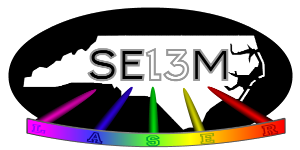 Click image for larger version.  Name:selem logo 7 6.png Views:43 Size:46.8 KB ID:55546
