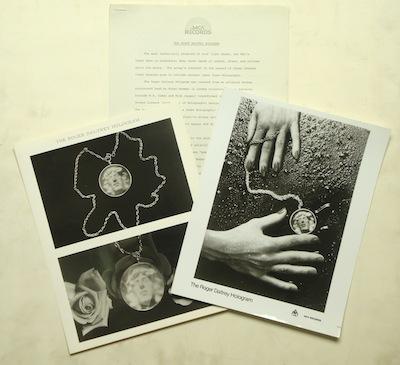 Click image for larger version.  Name:Daltrey Hologram Press Kit.jpg Views:22 Size:44.6 KB ID:55113