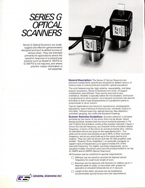 Click image for larger version.  Name:G-Scanners-002.jpg Views:1 Size:3.79 MB ID:57538