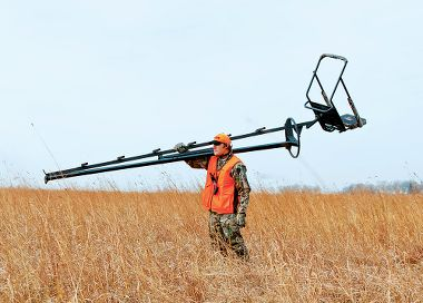 Click image for larger version.  Name:Hunters tripod 2.jpg Views:32 Size:21.2 KB ID:34641