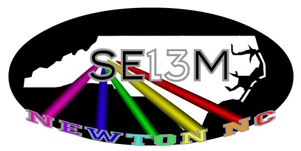 Click image for larger version.  Name:selem logo 8.png Views:37 Size:54.3 KB ID:55552