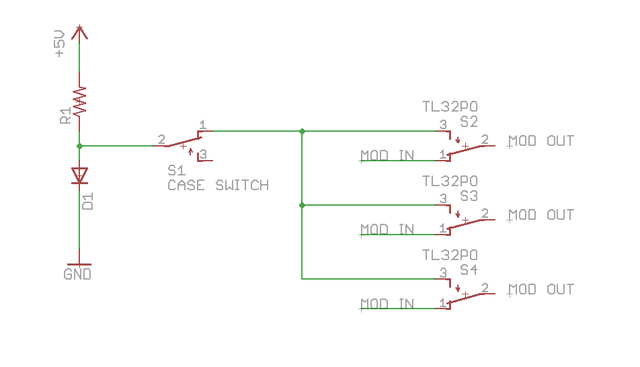 Click image for larger version.  Name:mod switch.png Views:18 Size:17.8 KB ID:23392