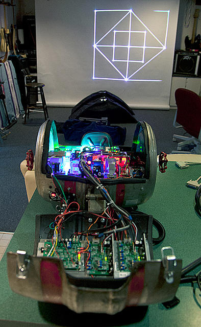 Click image for larger version.  Name:BrewsterInnards.jpg Views:95 Size:167.6 KB ID:49461