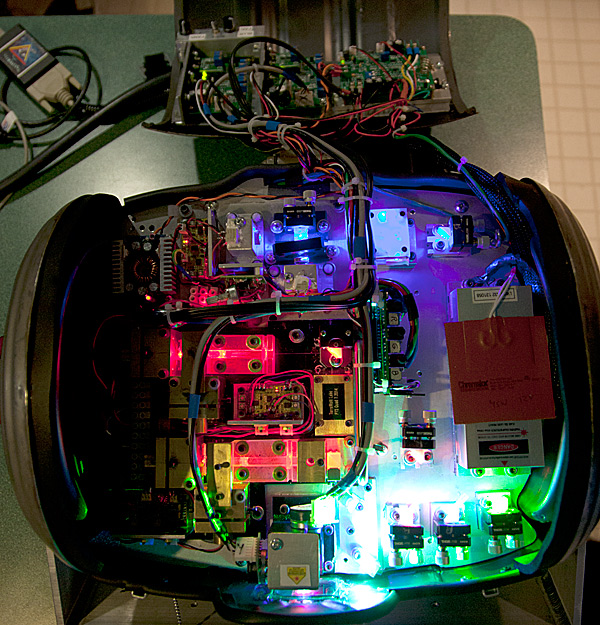 Click image for larger version.  Name:Innards2.jpg Views:139 Size:223.6 KB ID:49462