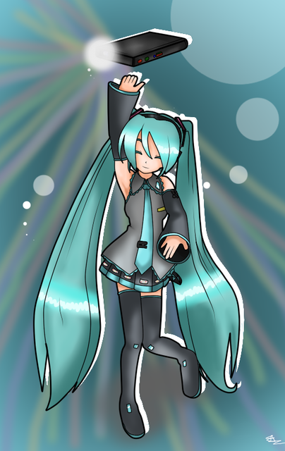 Click image for larger version.  Name:hatsune_miku_with_a_laser_proj_by_alexmercer_sara123-d36ehv8.png Views:9 Size:348.9 KB ID:22753