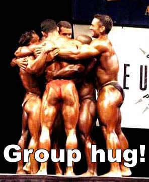 Click image for larger version.  Name:group-hug.jpg Views:42 Size:22.6 KB ID:30738