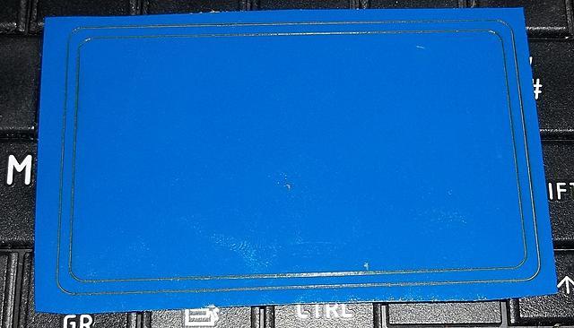 Click image for larger version.  Name:Rand Blau gelasert.jpg Views:1 Size:184.0 KB ID:50746