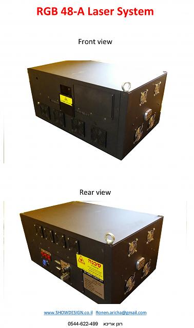 Click image for larger version.  Name:Front & Rear view.jpg Views:1 Size:1.12 MB ID:55887