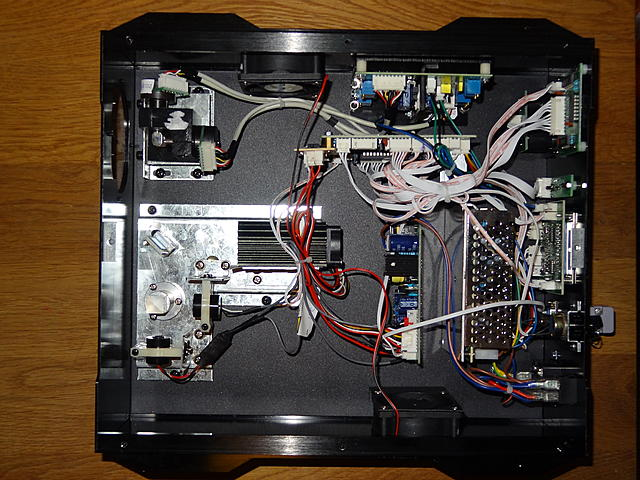 Click image for larger version.  Name:DSC03696[1].jpg Views:43 Size:4.25 MB ID:41604