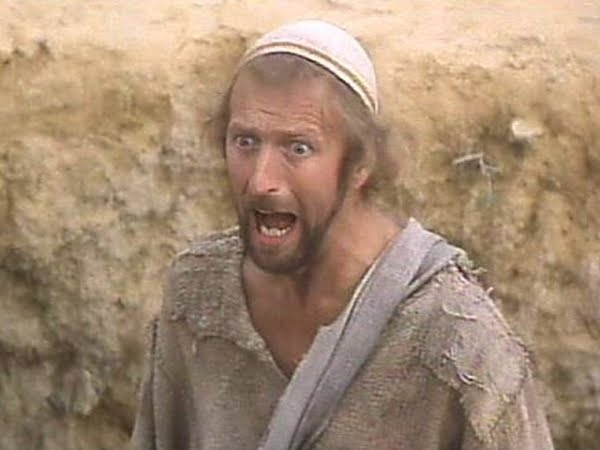 Click image for larger version.  Name:600full-monty-python%2527s-life-of-brian-screenshot.jpg Views:369 Size:27.0 KB ID:25109