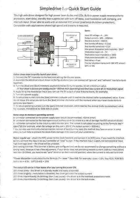 Click image for larger version.  Name:Simple Drive 1 r.7 Quick Start Guide.jpg Views:13 Size:905.8 KB ID:54914