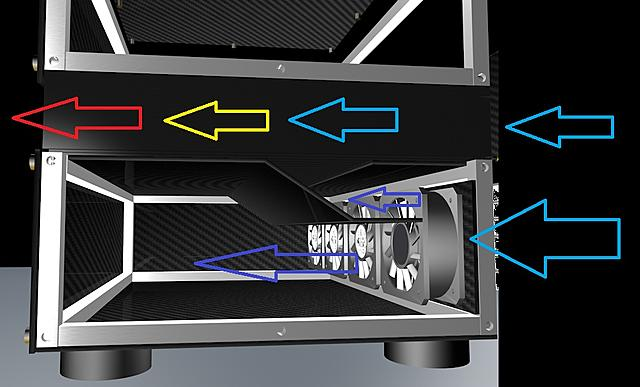 Click image for larger version.  Name:Wetterslab laser Single Mode RGB Ver3 Fan Duct View flow path.jpg Views:82 Size:124.2 KB ID:43564
